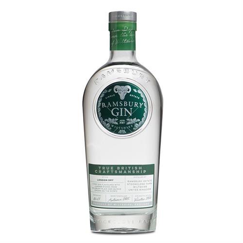 ramsbury-london-dry-gin