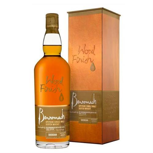 whisky-benromach-speyside-sassicaia-wood-finish