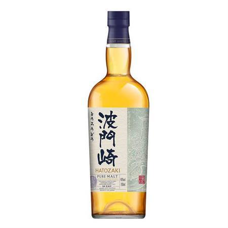 hatozaki-pure-malt