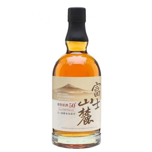 kirin-distillery-fuji-sanroku