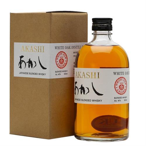 akashi-tai-blended
