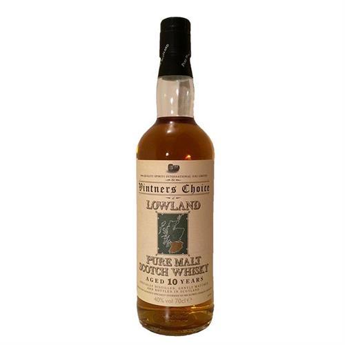 vintner-s-choice-malt-lowland-10-years-old