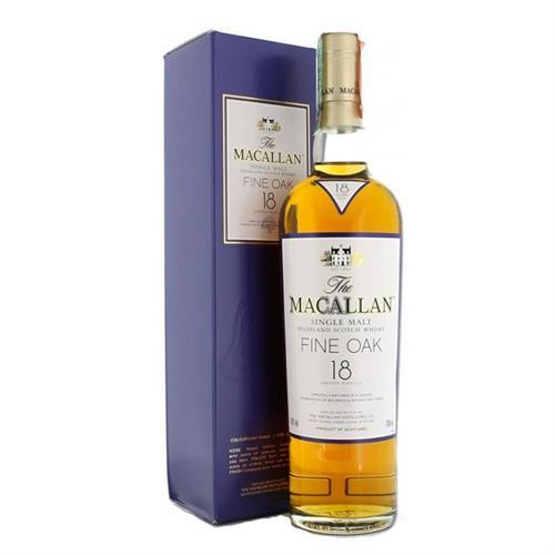the-macallan-18-anni-fine-oak-single-malt