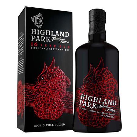 highland-park-highland-parl-twisted-tatoo