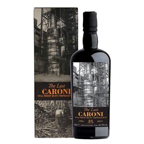 caroni-1996-23-anni-the-last