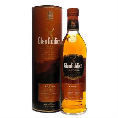 glenfiddich-14-years-old-rich-oak
