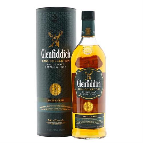 glenfiddich-select-cask
