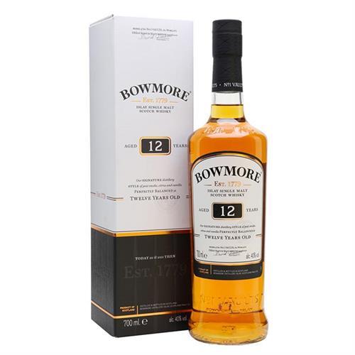 bowmore-12-anni