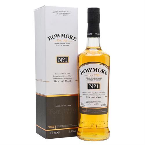 bowmore-n-1