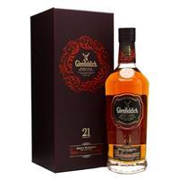glenfiddich-21-anni-gran-reserva-rum-cask-finish_image_1