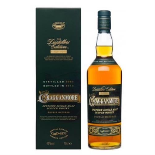 cragganmore-distiller-s-edition-2005-2018