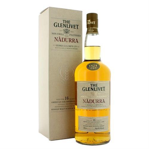 whisky-glenlivet-nadurra-16-years-old