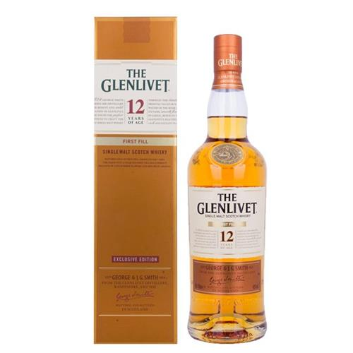 whisky-glenlivet-first-fill