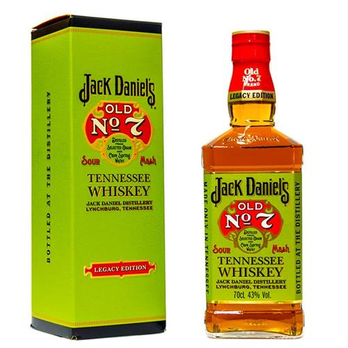 jack-daniel-s-legacy-edition-limited-edition