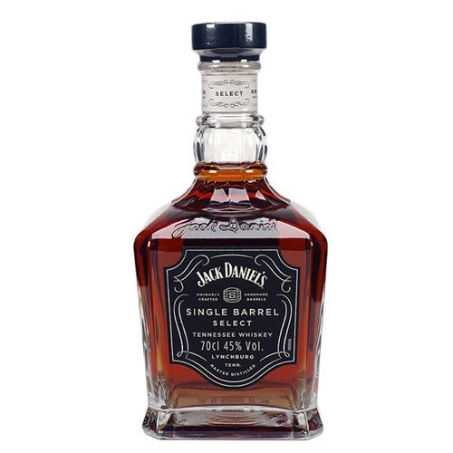 jack-daniel-s-single-barrel-select