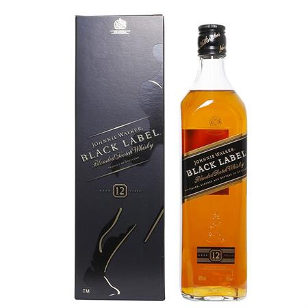 johnnie-walker-12-anni-black-label
