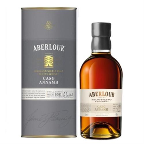 whisky-aberlour-cask-annamh