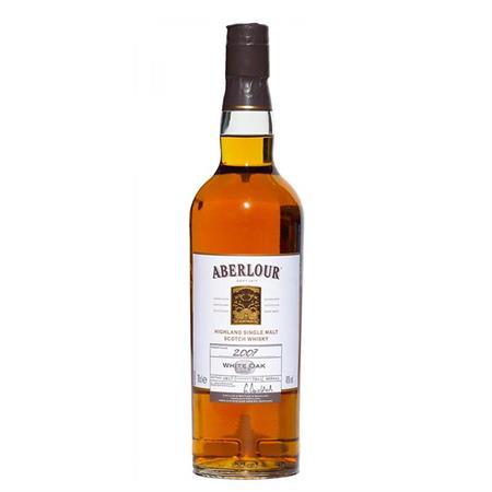 whisky-aberlour-white-oak-2007-with-box