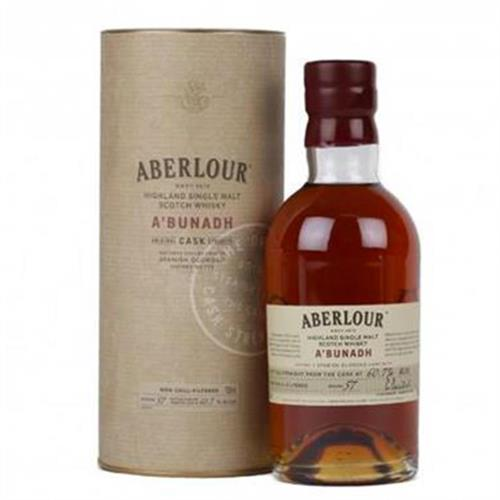 whisky-aberlour-a-bunadh