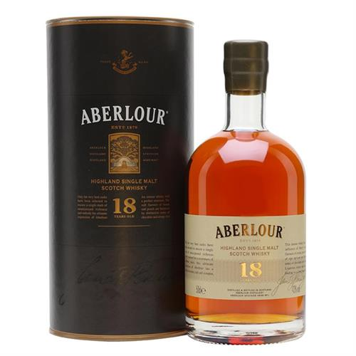 whisky-aberlour-highland-single-malt-18-y-50cl
