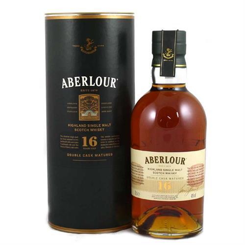 whisky-aberlour-aberlour-highland-single-malt-16-years