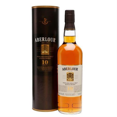whisky-aberlour-highland-single-malt-10-years