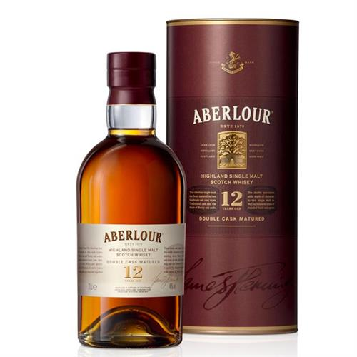 whisky-aberlour-double-cask-malt-12-years