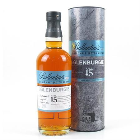 ballantine-s-glenburgie-15-y