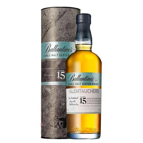 ballantine-s-glentauchers-15-years-old