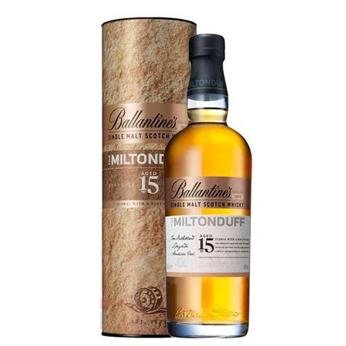 ballantine-s-miltonduff-15-years-old