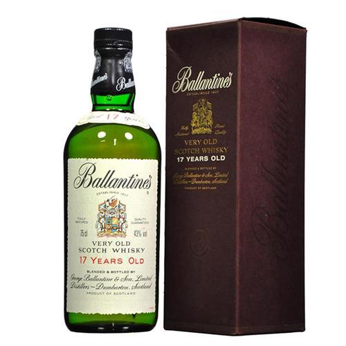 ballantine-s-17-years