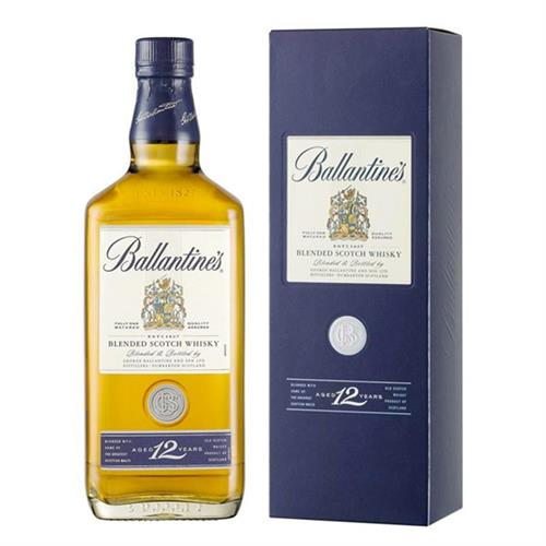 ballantine-s-12-year-old