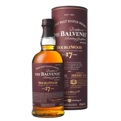 balvenie-17-anni-doublewood