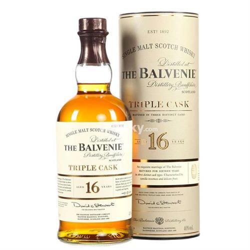balvenie-16-years-triple-cask