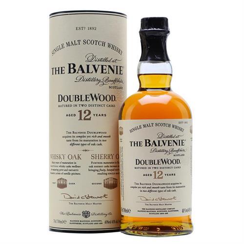 balvenie-12-years-old-doublewood