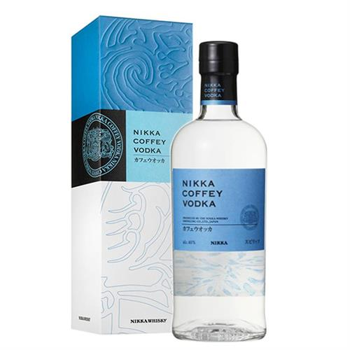 nikka-coffey-vodka
