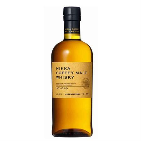 nikka-whisky-coffey-malt