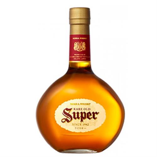nikka-whisky-super-rare-old