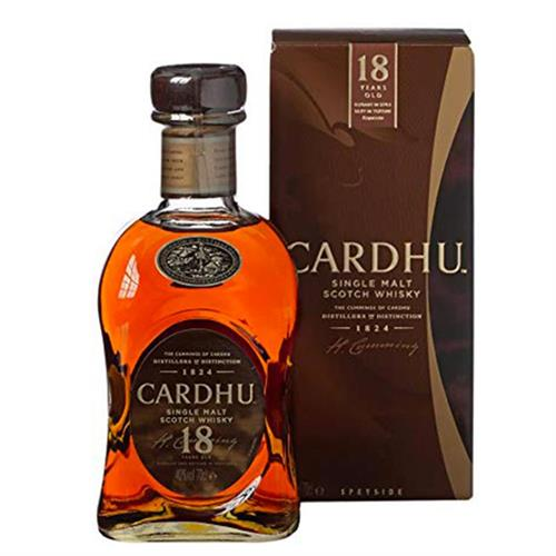 whisky-cardhu-18-years-old