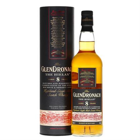whisky-glendronach-the-hielan-8-y