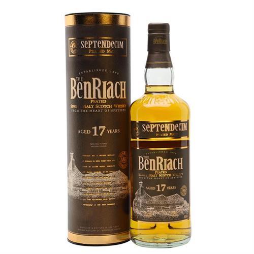 whisky-benriach-17-anni-septendecim
