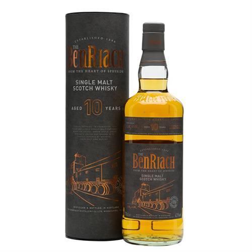 whisky-benriach-10-anni