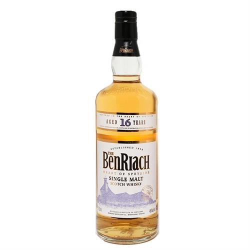 whisky-benriach-16-anni-astucciato