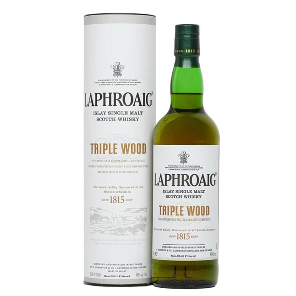 laphroaig-triple-wood_medium_image_1