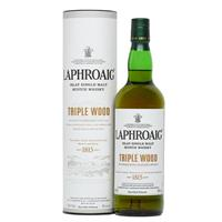 laphroaig-triple-wood_image_1