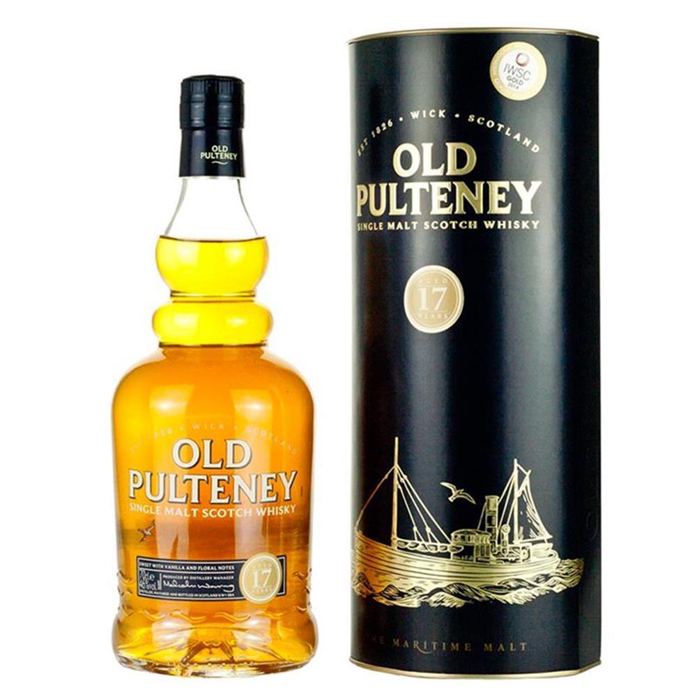 old-pulteney-17-anni_medium_image_1