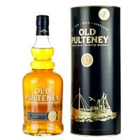 old-pulteney-17-anni_image_1