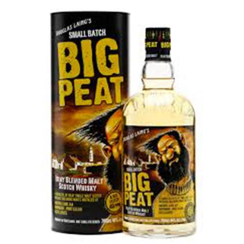 douglas-laing-s-big-peat-islay-blended-malt-scotch-whisky