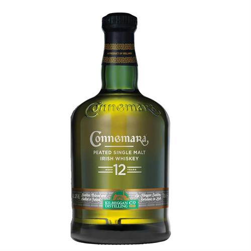 connemara-irish-peated-12-years