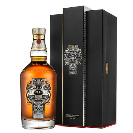 chivas-brothers-regal-25-anni